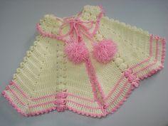 Ravelry: Project Gallery for Cape, Leg warmers pattern by Mariko Oka (岡まり子)