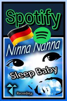 ( Spotify )( Deutsche ) So werden die Nächte mit dem Baby ruhiger Records54 Artist 👉 Ninna Nanna  /   Album 👉 Sleep Baby  #instababy #babygirl #babyboy #kids #newborn #babies #bebe #babylove #children #instakids #babyshower #pregnant #赤ちゃん #babyfashion #mom #little #adorable #cutebaby #child  #spotify # ITunes #Canciones de Cuna #Duerme Bebé Duerme #육아 #pregnancy #kid #momlife # dormir # sueño # babygirl #Records54 # dormir # dormir  # hora de dormir # babyboy # noche #records54 Baby Boy, Baby Shower, Baby Music, Try It Free, Itunes, Children, Kids, Cute Babies, Pregnancy