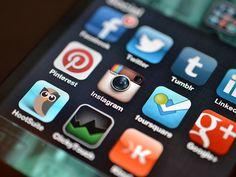 32: El comercio electrónico móvil: vender desde una App. Inercia Digital 2014 - The mobile electronic commerce: to sell from an App. Digital inertia 2014