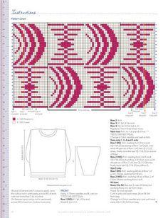 Knitting 138 2015 02