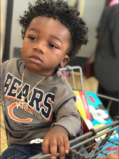 Majority of these hairstyles represent fairly easy and are a great option for novices, quick and simple toddler hairstyles. Cute Baby Boy, Cute Black Baby Boys, Beautiful Black Babies, Cute Kids Fashion, Cute Outfits For Kids, Baby Boy Fashion, Baby Boy Outfits, Baby Swag, Cute Mixed Babies