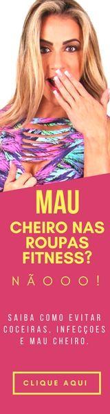 Dicas Secretas Para Escolher Roupas Fitness
