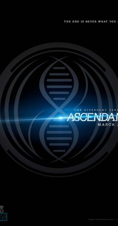 Pictures & Photos from The Divergent Series: Ascendant (TV Movie 2017) - IMDb