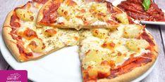 szenhidratszegeny_glutenmentes_pizza