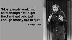 lack of work ethic quotes some people / work ethic quotes lack of - lack of work ethic quotes some people - lack of work ethic quotes truths - lack of work ethic quotes remember this Great Quotes, Me Quotes, Funny Quotes, Humor Quotes, Work Ethic Quotes, Ethics Quotes, Funny Comedians, Comedian Quotes, Inspirational Poems