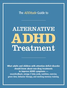 Choosing the right foods -- or cutting back on the wrong ones -- may be an #alternativeADHDtreatment that can help prevent symptoms from swinging out of control.  www.coachadhd.com  #freebrochure, ADHD, ADD, children, resource, #mentalawareness, @parenting magazine