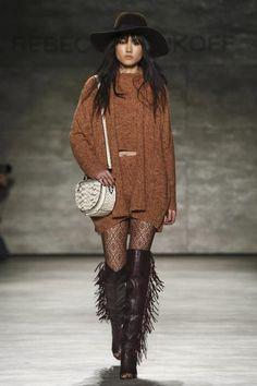 Over-the-knee Fringe Boots | Isabel Marant | Shoes | Pinterest ...