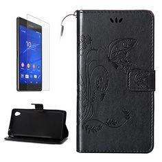 Yrisen 2in 1 Sony Xperia M4 Tasche Hülle Wallet Case Schu... https://www.amazon.de/dp/B01IHJJQMI/ref=cm_sw_r_pi_dp_x_JRr7xb9SY94RS