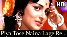 Enjoy this super hit song from the 1965 movie Guide starring Dev Anand, Waheeda Rehman.