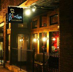 ... Asheville Yum! on Pinterest | Asheville, Asheville NC and Napa style