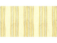 Kravet Cords-Sunny by Jeffrey Alan Marks 33430-411 Decor Fabric - Patio Lane offers a comprehensive collection of Jeffrey Alan Marks fabrics by Kravet. Cords-Sunny is made out of 75% Viscose 25% Linen and is perfect for upholstery and drapery applications. Patio Lane offers large volume discounts and to the trade fabric pricing as well as memo samples and design assistance. We also specialize in contract fabrics and can custom manufacture cushions, curtains, and pillows. If you cant find a…