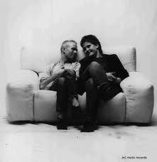 Gary Jules, Alison Moyet, Thompson Twins, Echo And The Bunnymen, Yazoo, Roxy Music, Siouxsie & The Banshees, Album Sales, Joy Division