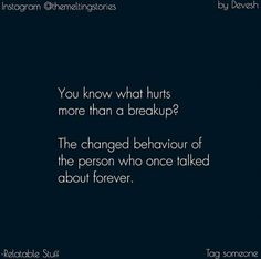 I am sorry shyam baby ! I get pissed off if u let others deal with me . I have an ego problem ! True Feelings Quotes, Pain Quotes, Hurt Quotes, Reality Quotes, Mood Quotes, Life Quotes, Qoutes, Besties Quotes, Deep Thought Quotes