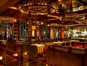 Best Restaurant Interiors Book