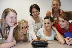 High School Career Exploration Camps at Misericordia University - PAHomepage.com