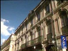 História de Portugal - Volume V - YouTube