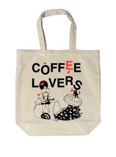 Para los amantes del #cafe  http://www.philipssenseo.com.ar https://www.facebook.com/PhilipsSenseoArgentina