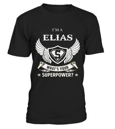 # ELIAS .  COUPON DISCOUNT    Click here ( image ) to get discount codes for all products :                             *** You can pay the purchase with :      *TIP : Buy 02 to reduce shipping costs.