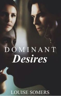 Read Warning & Teaser from the story Dominant Desires (BDSM) by (Molly! Short Stories To Read, Hot Stories, Wattpad Books, Wattpad Stories, Books You Should Read, Books To Read, Fake Friend Quotes, Reading Stories, Wattpad Romance