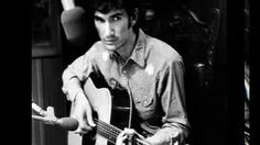 soundtrack step mom If I needed you -Lyle Lovett & Townes Van Zandt - If I Needed You