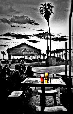 Venice Beach Venice Beach