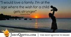 We have the best collection of family quotes because we ourselves believe in the importance of family. You will love these quotes and picture quotes Family Quotes, Picture Quotes, Relationship Quotes, Best Quotes, Cool Pictures, Love, Sayings, Beach, Fun