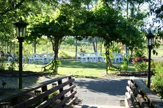 Lolich's Family Farm in Beaverton, Oregon