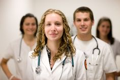 48 Best Accelerated Nursing Programs Images Nursing