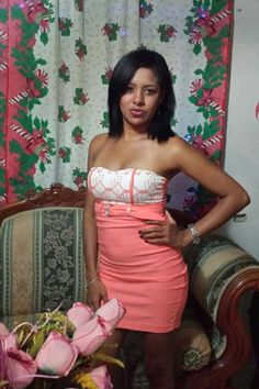 capeville latina women dating site Live chat with beautiful girls from latina at latamdatecom.