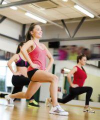 7x oefeningen die je hoogstwaarschijnlijk mist tijdens je work-outout, die toch héél belangrijk zijn.