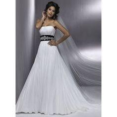 Wedding Dress for R2,413.00