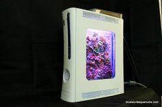 5 Gadgets ecológicos, edición Agosto 2012