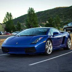 Lamborghini Gallardo Follow @HustlersCreed Follow @HustlersCreed # Freshly Uploaded To www.MadWhips.com Photo by @supercarpicsdaily