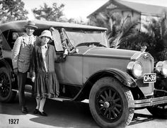 Online index of early motor vehicle registrations throughout Western Australia. Roaring Twenties, The Twenties, Motor Car, Motor Vehicle, The Sunday Times, Western Australia, Car Ins, Buick, Family History