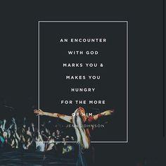 #hunger #for #love #jesus