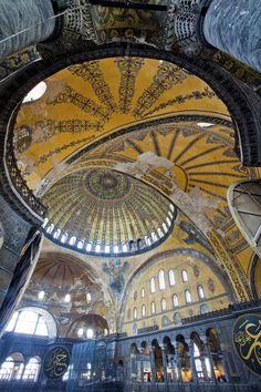 Mezquita de Santa Sofía, Estambul (Turquía) ❁✦⊱❊⊰✦❁ ڿڰۣ❁ ℓα-ℓα-ℓα вσηηє νιє ♡༺✿༻♡·✳︎·❀‿ ❀♥❃ ~*~ WED Jun 8, 2016 ✨вℓυє мσση ✤ॐ ✧⚜✧ ❦♥⭐♢∘❃♦♡❊ ~*~ нανє α ηι¢є ∂αу ❊ღ༺✿༻♡♥♫~*~ ♪ ♥✫❁✦⊱❊⊰✦❁ ஜℓvஜ