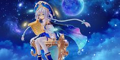 Aura Kingdom Wizard Guide and explanation By: paladin871002 - http://freetoplaymmorpgs.com/aura-kingdom/aura-kingdom-wizard-guide-explanation-paladin871002