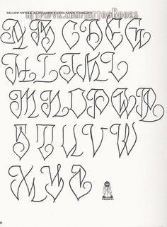 Tattoo Fonts Alphabet, Tattoo Lettering Fonts, Calligraphy Alphabet, 3d Street Art, Street Art Graffiti, Graffiti Artists, Graffiti Letter G, New York Graffiti, Paradise Tattoo