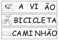 quebra+cabeça+silábico+pronto+para+imprimir+meios+de+transporte+jogo+pedagógico+(4).PNG 1.040×720 pixels