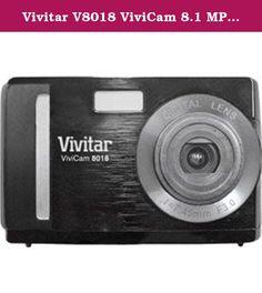 32 GB SDHC Class10 compatibile con macchina fotografica Nikon D3100 D7000 S8000