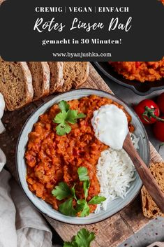 Veggie Recipes, Cooking Recipes, Healthy Recipes, Vegan For A Week, Good Food, Yummy Food, Paleo, Keto, Recipes From Heaven