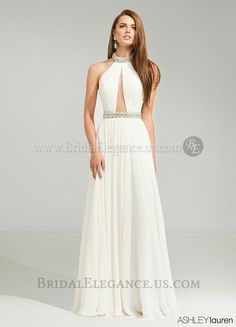 Midwest's Largest Bridal, Prom, and Pageant Store! Evening Dresses, Prom Dresses, Formal Dresses, Bridal Elegance, Chiffon Gown, Pageant, Nice Dresses, Gowns, Color