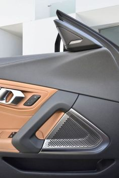 Custom Cars Interior Products Ideas For 2019