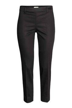 Pantalón pitillo | H&M 15e