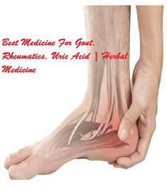 This is some kind of the best medicine for gout, rheumatics, uric acid, pain issue, and other with herbal medicine or natural medicine. #herbalmedicine #herbsnatural #naturalmedicine #gout #rheumatics #uricacid #pain #herbalist #remedy #naturaltreatment #herbs Natural Medicine, Herbal Medicine, Kinds Of Diseases, Uric Acid, Gout, Health Matters, Natural Treatments, Home Remedies, Natural Health