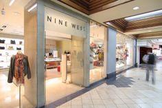 Nine West es una tienda especializada en calzado y accesorios para mujeres, fundada en 1978, en Nueva York, Estados Unidos. Tomó su nombre de la calle de su primera ubicación: 9 West 57th Street. Adquiere sus productos en los locales 201 y 202, de Unicentro.