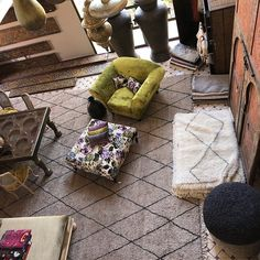 Maison BLAOUI (@maison.blaoui) • Instagram photos and videos Marrakech, New Shop, Throw Pillows, Photo And Video, Interior Design, Instagram, Videos, Photos, Color