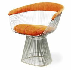http://www.christies.com/lotfinderimages/D53323/a_warren_platner_side_chair_designed_1966_d5332344h.jpg