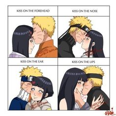 ~After the big fight in Boruto the movie~