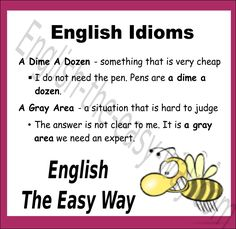 English Idiom My new ______   does is not working again. It is a lemon. 1. car 2. laptop 3. both http://english-the-easy-way.com/Idioms/Idioms_Page1a.html?utm_content=buffer7e665&utm_medium=social&utm_source=pinterest.com&utm_campaign=buffer #EnglishIdiom #LearnEnglish
